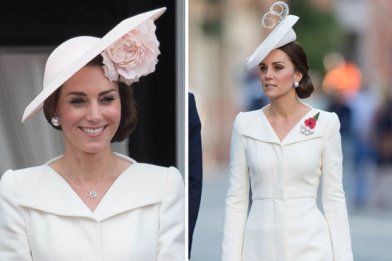 Kate-Middleton-dress-Meghan-Markle-Prince-Harry-Royal-Wedding-703811
