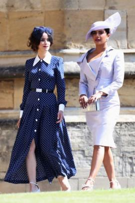 royal-wedding-guests_625x300_1526729276057.jpg