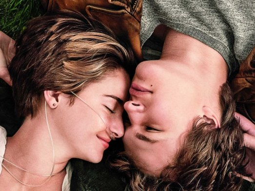 the-fault-in-our-stars-poster-3