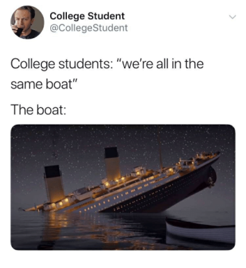 college-student-collegestudent-college-students-were-all-in-the-same-41655900